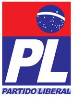 Partido PL