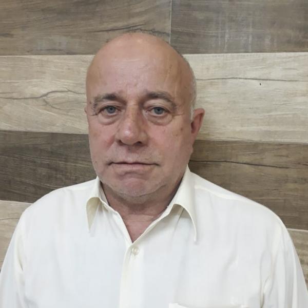 Foto de Álvaro Vargas de Souza