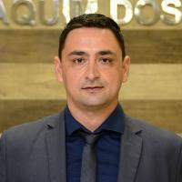 Foto de Anderson de Azevedo Vargas